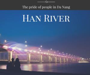 The pride of people in Da Nang