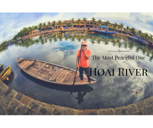 hoai-river-stunning