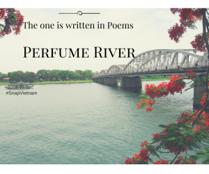 perfume-river-vietnam