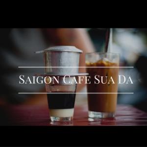 saigon-cafe-sua-da