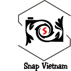 snap-vietnam-logo